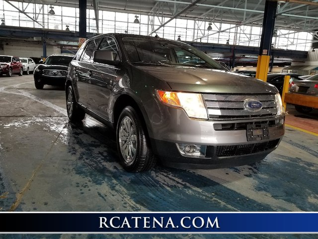 suv cleveland htm oh for sale used stock edge ford limited