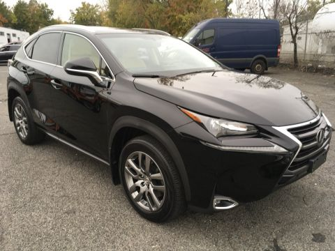 Lexus Suv For Sale >> Used Lexus For Sale In Richard Catena Auto